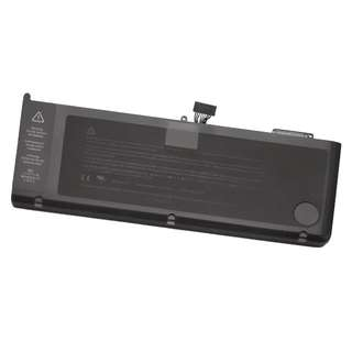 MacBook Pro 15-inch Unibody (Early 2011 - Mid 2012) Battery (A1382)