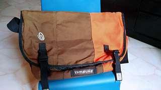 Timbuk2 Sling Bag (Used)