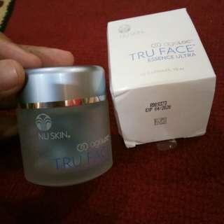 tru face ultra essence