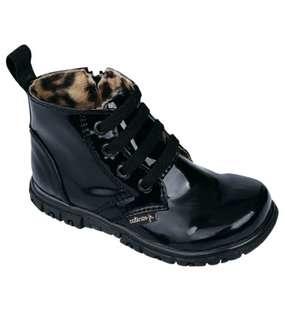 Sepatu Boot Anak Pria Catenzo Junior CBN 182