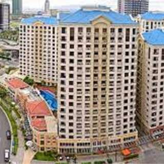 Forbeswood Heights, 1 Bedroom for Rent, CRD13416