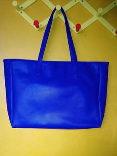 Avon Tote Bag