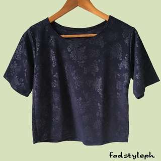 CLEARANCE SALE!! Simple Top