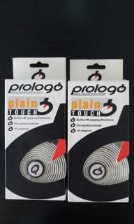 Prologo Bar Tape
