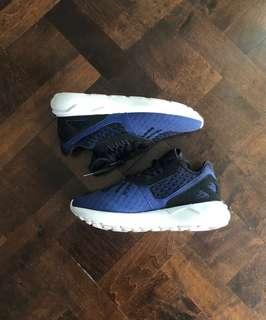 Adidas Tubluar Runners Women S 7