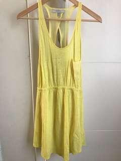 Zara original TRF dress