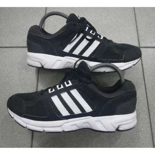 ADIDAS EQUIPMENT- For Men (Cebu City)