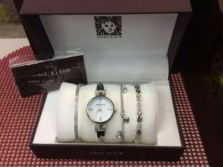 ANNE KLEIN AUTHENTIC PRE-ORDER