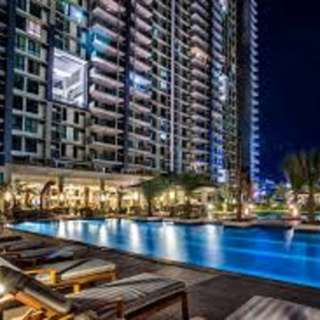 Flair Tower, 1 Bedroom Condo for Sale, CSD12662