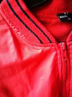 Ralph lauren sports jacket for kids