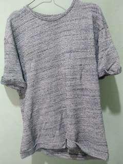 Zara knitwear Sleeves