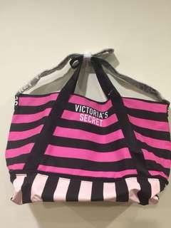 VICTORIA'S SECRET 旅行袋
