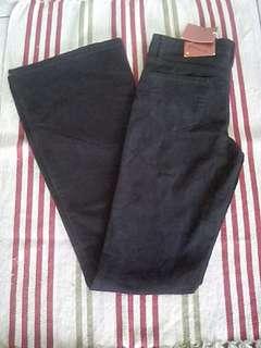 👍Super Sale Mossimo Flare Pants