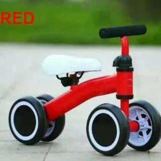 New Mini Bike 2