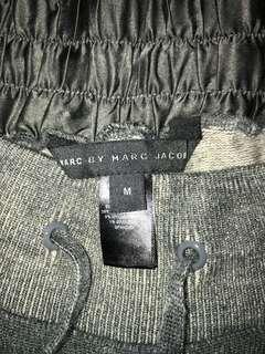 Marc by Marc Jacobs sweat pants medium M