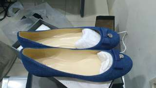 Flatshoes pedro original new!
