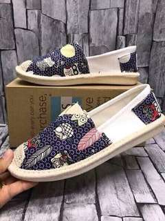 TOMS replica shoes