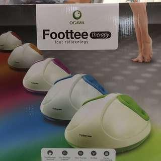 Foottee