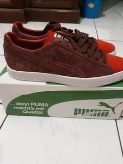 PUMA Patta Shoes