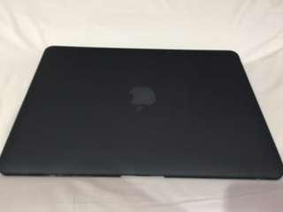 Macbook Air 13 Inch (2015)