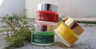 Neo Glowing Gel