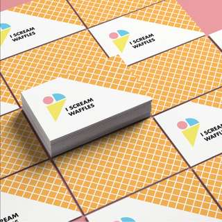 Logo Creation, graphic design, leaflet/brochure/banner Design