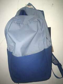 Adidas Backpack Blue
