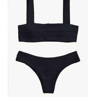 Zaful bikini sets