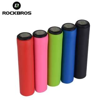 Rockbros Bicycle Grip