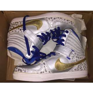 Nike Leopard for Women