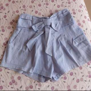 Shorts @35rb