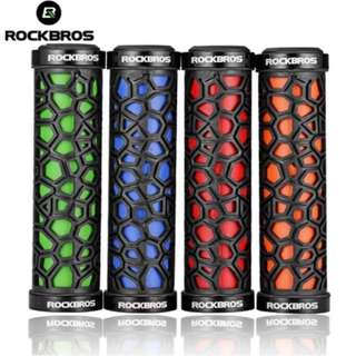 Rockbros Bicycle Grip 14A