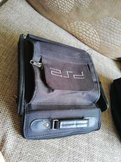 PS2 Console bag