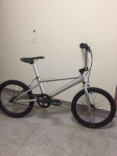 BMX Diamondback USA