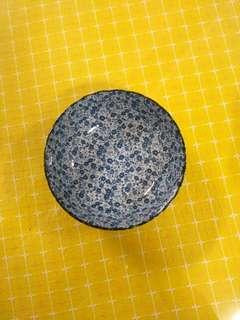 🚚 日本祥窯湯碗+盤