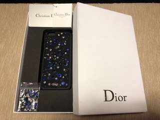 🈹️Dior iPhone 6 case