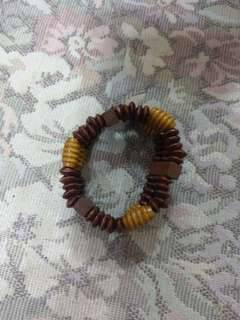 埃及 手鍊 手環