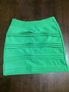 Preloved Skirts