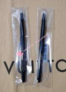 YSL lip brush