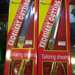 裁縫布剪刀120元限來店買點我頭像看店址和上千種商品