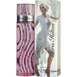 Paris Hilton 60ML
