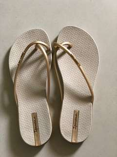 Ipanema Ladies Slippers