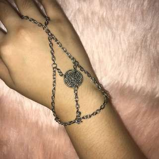 Coachella Bracelet