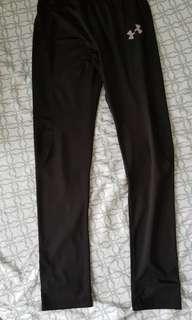 Pre loved : jogging pants