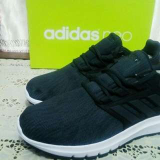 Adidas Energy Cloudfoam 2 Darkgrey 42 Original