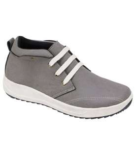 Sepatu Boot Anak Pria Catenzo Junior CRR 024