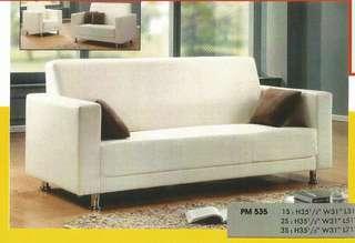 cheapest price sofa set - 535