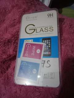 Tempered Glass for Iphone 7s