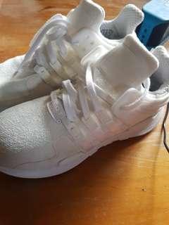 Adidas ect