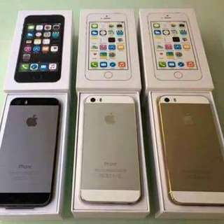 Affordable Iphone 5s 32gb Gpp